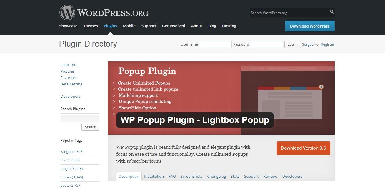 Popups tools_10seos_007.jpg