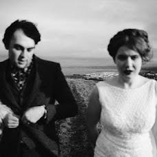 Wedding photographer Popovici Silviu (silviupopovici). Photo of 15.02.2018