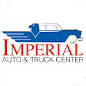Imperial Auto & Truck Center icon