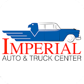 Imperial Auto & Truck Center