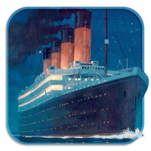 Escape Titanic game (apk) free download for Android/PC/Windows