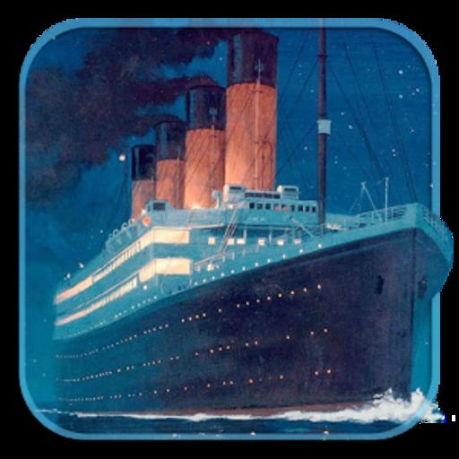 Escape Titanic for PC