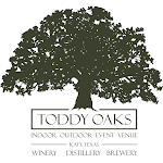 Toddy Oaks