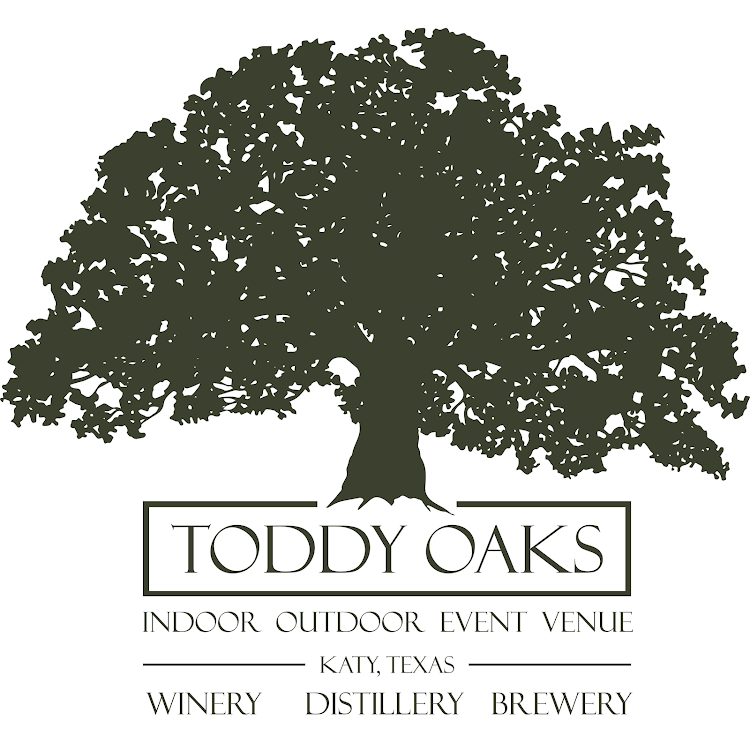 Logo for Toddy Oaks