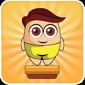 Jump Idol