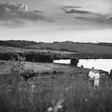 Wedding photographer Igor Goshovskiy (ivgphoto). Photo of 21.07.2015