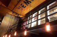 The Beer Cafe photo 3