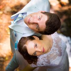 Wedding photographer Anastasiya Belyakova (Bellefoto). Photo of 16.07.2017