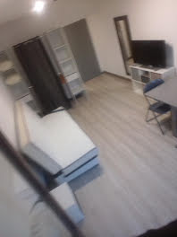 studio à Annemasse (74)