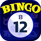 Video Bingo Malibu icon