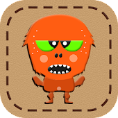 BBTOON MonsterCrafter