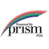 RapidRun for Prism 8