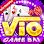 Game danh bai doi thuong VIO online 2019