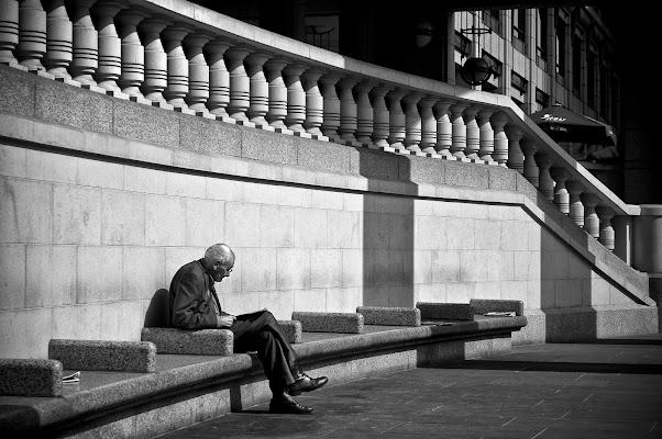 Solitary Man di utente cancellato