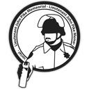 The Lt. John Pike Memorial Browser Extension