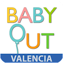 BabyOut Valencia Family Guide icon