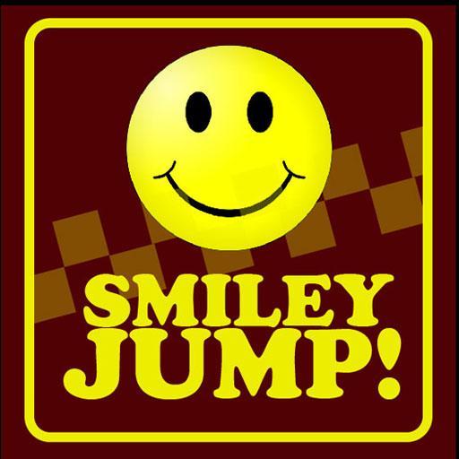 Smiley Jump V3