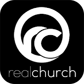 Real Church