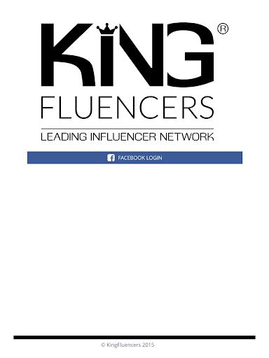 Kingfluencers 1.1.1 screenshots 3