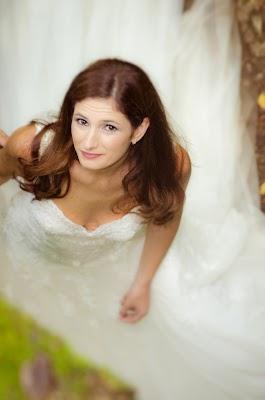 Fotógrafo de bodas Juan Carlos Buades Tardio (buadestardio). Foto del 09.04.2015
