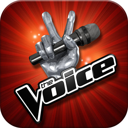 The Voice: On Stage - Sing Free Songs!