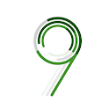 Clark Animo 9 icon