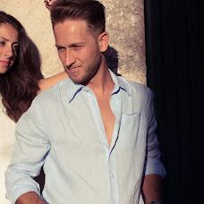 Wedding photographer Antonino Castagna (antoninocastagn). Photo of 09.08.2016