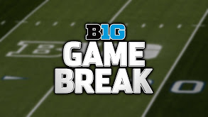 B1G Football Game Break thumbnail