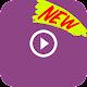 hr1 Radio Apps Kostenlos Download for PC Windows 10/8/7