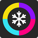 Color Switch icon