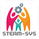Steam-Sys APK