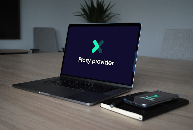 What are the Differences Between Proxy and VPN When it Comes to Privacy?