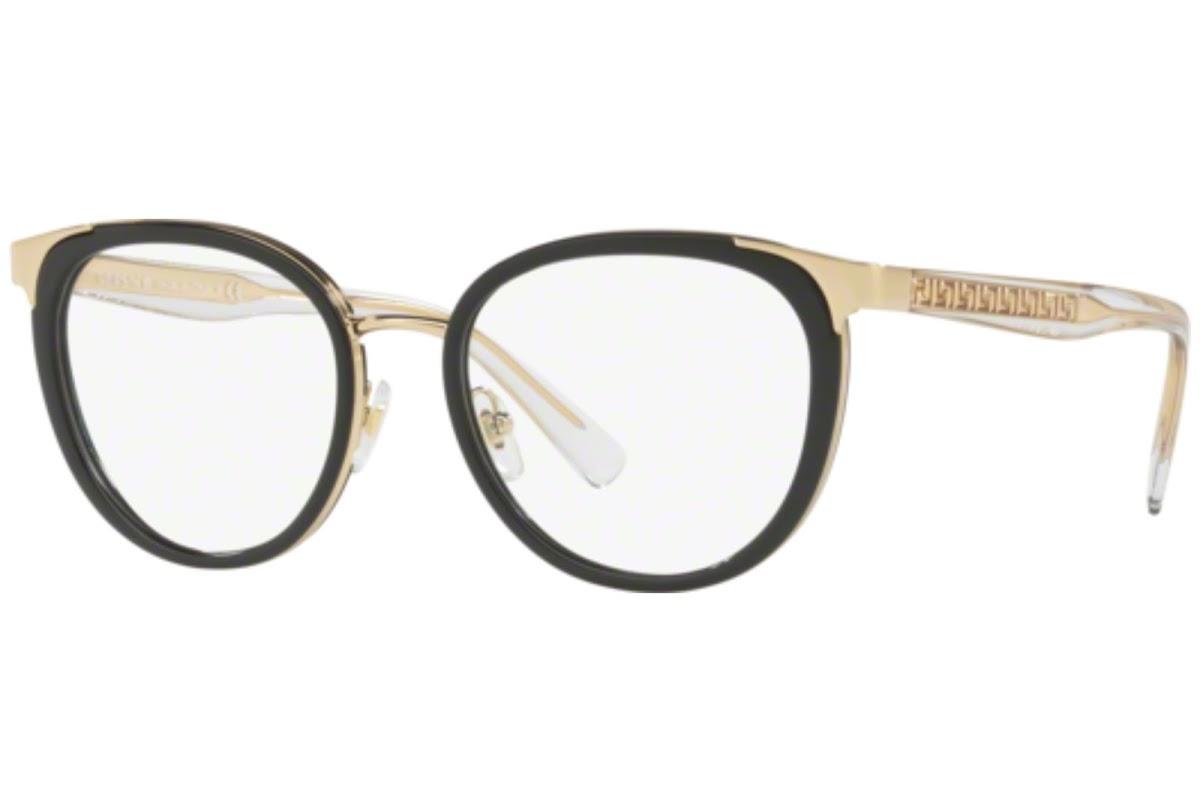 Versace Damen Brille » VE1249«, 1412