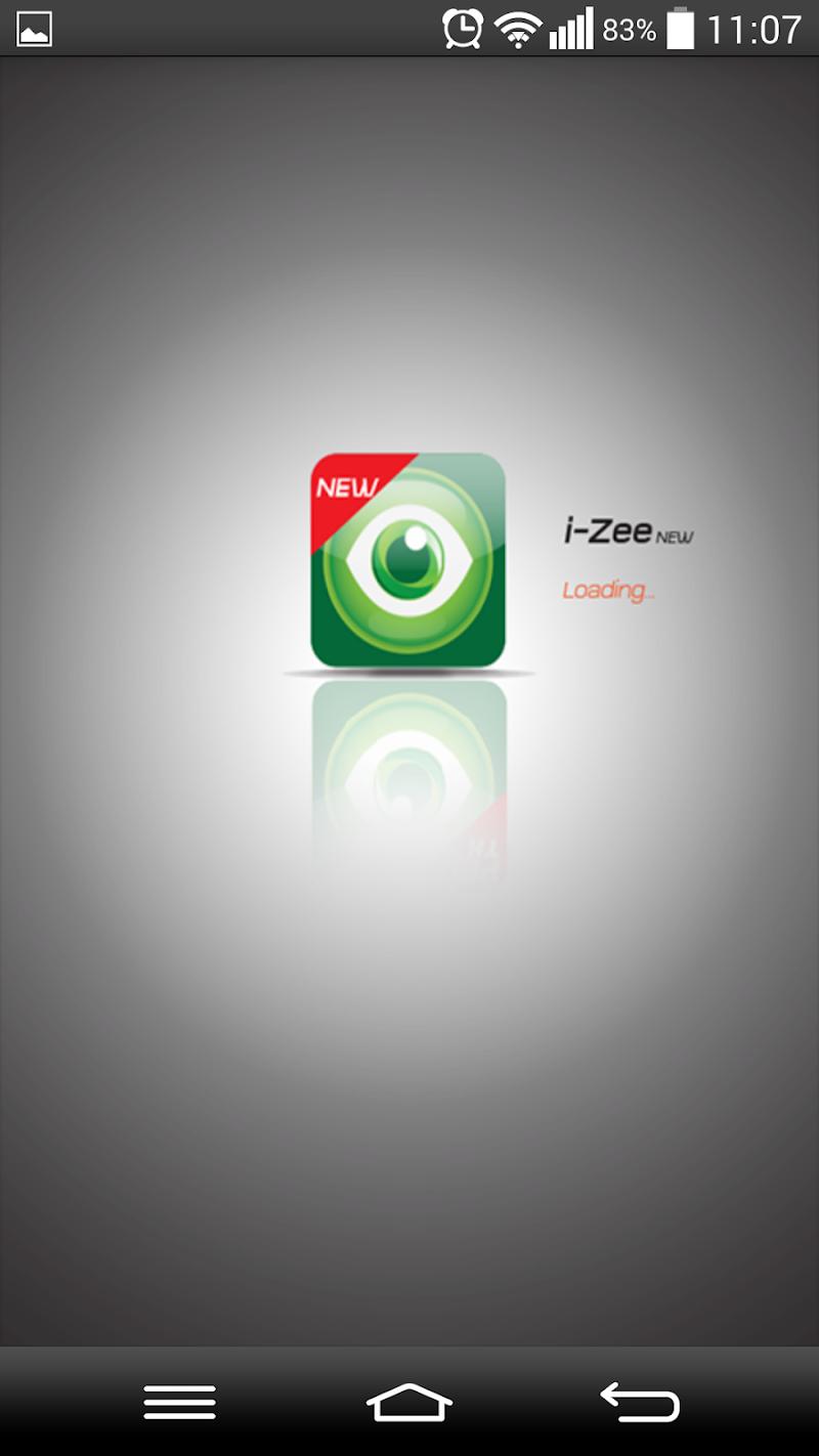 Скриншот iZee NEW P2P
