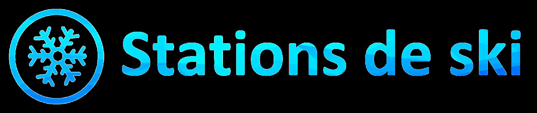 Construction télécabine (TCD10) Solaise 2015-2016 - Chantier Solaise - Page 2 CHv1NV9zrsBfhA9uSEfpZ-Ojw9iVknL2TgrD-tQZOcFpBdlPB_ufz-BSIEgficpxJNO_EK6Jh5KIBc0qj34p-xulPhnhbn-6ztpD28KBpOjb__79a9L7iVgqt2FMgc-weTOGNsPveyh5tCi7hUIaIX1O-Sppxc_bJsrctF13JZo2DqXftioZnNJD5oYqm8E8gsgW0OHpHr7bYoK3X9gPtEIdXkeFOAbFs5CzmfkO_zLrBNpRajCdsJRwViyIIp6iwuc3ACBWyFjeU05tHIdn8aZyk1upV2Z4waI-Oh3PE-DnedGz8z5WSljc18D-iglCLpDIcYCZ0tnfR2AXVVdABv5Wg4AeBlhuPb3ffLzOlKw5VFA5uaa7MdCYp7BPuvIW3IGPUqHwuIybkCC6209R-VdGJiWIi497I_vSiC-tbKH4RtOvMDhHFdSLRHH4xjwod3qgvIRKAIHLrMiZwdxJQWqe3pjtxmLoDQLJce0sXgK5LyS1d46urXLg1Yen6sv4dD5jP8oZMuqRX64bXTfkENE=w1872-h395-no