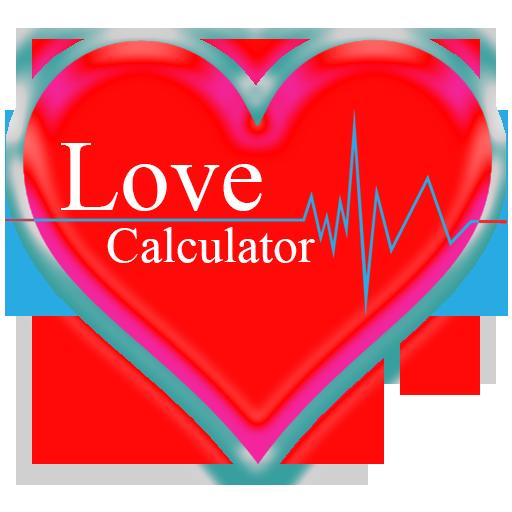 Love calculator 2017