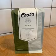 Ethiopia Meaza ~ Coava Coffee