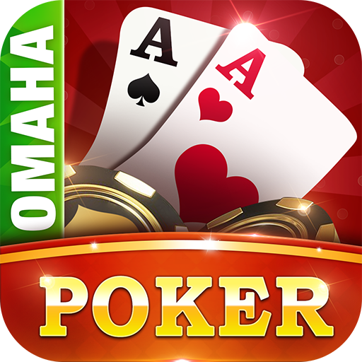 Super Poker-Best Free Texas Hold'em Poker (game)