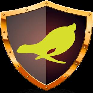 Download solo vpn ark vpn wifi security One Tap Free Proxy