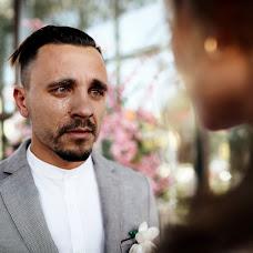 Φωτογράφος γάμων Taras Terleckiy (jyjuk). Φωτογραφία: 16.11.2018