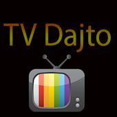 Slovakia TV-Dajto