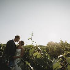 Wedding photographer Gianluca Pavarini (pavarini). Photo of 04.08.2015