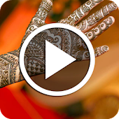 Mehndi Video Tutorial Free