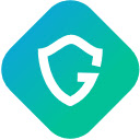 Guardio: Antivirus & Malware Removal
