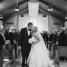 Wedding photographer Marianne Bley (imagerybymarian). Photo of 11.12.2014