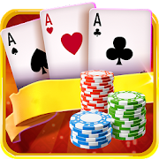 Triple One: Poker & Teen Patti