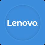 Lenovo Healthy Icon