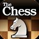 ザ・チェス - Androidアプリ