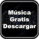 Bajar Musica Gratis a Mi Celular Mp3 Guia Rápida APK