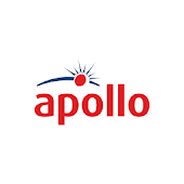 Apollo Fire